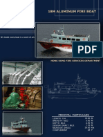 DisplayData Fire Boat 18.pdf