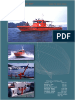 DisplayData Fire Boat 19.pdf