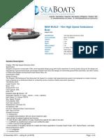 412378-e60fee5ca6bd.pdf