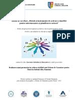 analiza_contextuala_si_integrata_var_finala.pdf