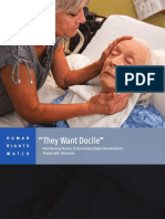 HRW Us Nursinghomes0218 Web