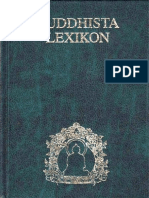 Dr. Hetényi Ernő - Buddhista lexikon.pdf