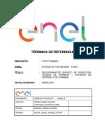 Especificación Técnica 16255-04-01-IIA-ETE-001 Version B -v3 (Final).pdf
