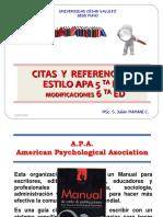 APA-nuevo.ppt