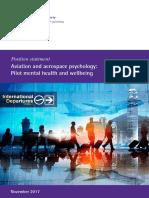 PP11 WEB
