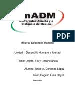 NDHU_U1_A1_ISDL.docx