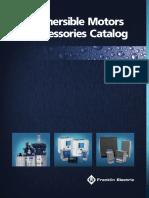 M1479_MDC_Catalog_01-14_WEB.pdf