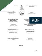 Normalización_Nombres_Relieves_Submarinos.pdf