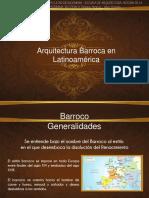Arquitectura_Barroca_en_Latinoamerica.ppsx