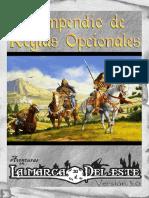 AME - Reglas opcionales y  nuevos conjuros.pdf
