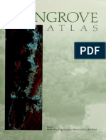 World Mangrove Atlas.pdf