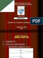 AMETROPIAS-4