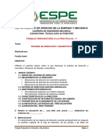 TPrep.-11-201720-Dirección-y-Neumáticos