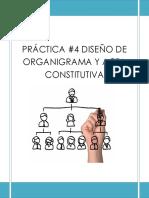 practica 4 Organigrama de la empresa.docx