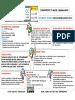 plantilla maker mooc propuesta d-2