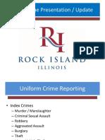 2017 RIPD UCR