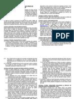 Contrato de Prestación de Servicio Público de Telecomunicaciones - PREPAGO (2)