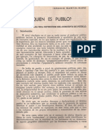 (1974a)Quien-es-el-pueblo.pdf