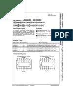 CD4040BC.pdf
