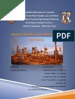 243475316-trabajo-GAS-DE-SINTESIS-1-pdf.pdf