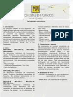 FICHA TECNICA EMULSIONESEMULSIONES.pdf