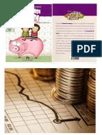Economia Imagenes