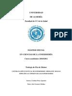 Contratacion_eventual_de_enfermos_mediante_bolsas_especificas_ CRISTINA_ PEREZ_APARICIO.pdf