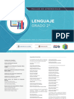 LENGUAJE-GRADO-2.pdf