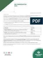 20171121-025156 Tarifa Transferencias Inmediatas