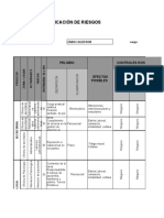 Zaida Calderon Evidencia-2-De-Producto-RAP2-EV02.xls.xls