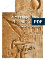 A Message From the Afronauts 19 Books Into 1crop2