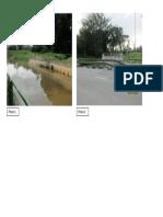 Woodlands Rd (Plan & Photos).pdf