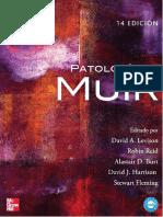 Patologia de MUIR.pdf