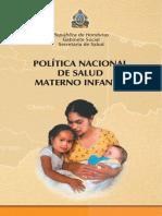 PoliticaSMI.pdf
