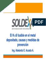 355774426-H2-Difusible-en-El-Metal-Depositado-2008.pdf