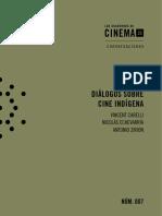 007_Dialogos_sobre_cine_indigena_ES.pdf