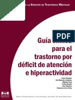 Guia Clinica Atencion de Transtornos mentales.pdf