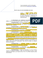 CNJ 185.pdf