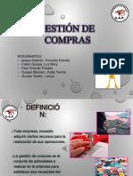 gestiondecompraslogistica-140516103451-phpapp02