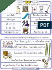 Ordenar-palabras-y-frases-B.pdf