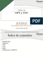 ud-op-t11-opt-toc