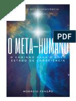 MetaHumano_Horácio_Frazão