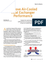 Improve Air-Cooled Heat Exhcanger Perfrmance_CEP_Jan 2017.pdf