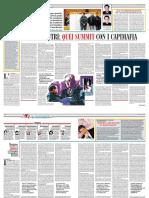 ILFT20091209-dossier-spatuzza.pdf