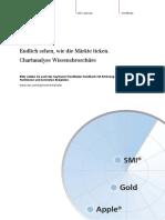 TrendRadar_Wissensbroschuere_DE_2014.pdf