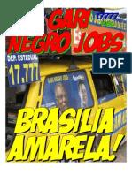 Brasilia Amarela