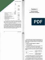 biondi-cap5.pdf