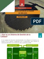 Que Debo Saber ISO 9001 Sistema de Gestión de La Calidad (4)
