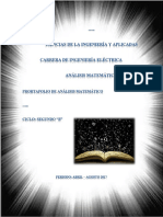 Portafolio Amalisis Matematico II