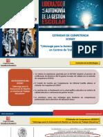 EC0507 Liderazgo para la Autonomia de Gestión Escolar.pdf